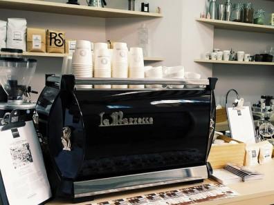 retrogusto_coffeemates_lamarzocco